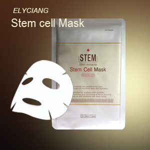 STEM CELL SKIN MIRACLE-recycle mask(40g)